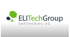 Superb cell recovery with ELITechGroup's Cytopro Cytocentrifuge