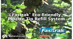 fastrack-pipette-tip-refill-system-demonstration