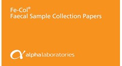easy,-reliable-faecal-sample-collection-for-bowel-cancer-screening