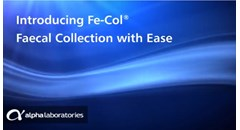 faecal-sample-collection-made-easy-with-fe-col