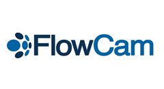 FlowCam: Flow imaging microscopy