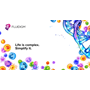 Advanta RNA-Seq NGS Library Prep Kit by Fluidigm Corporation video thumbnail