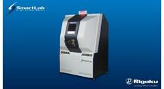 rigaku-smartlab-goniometer