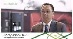 How the BioAccord LC-MS System Meets Researchers' Needs and Addresses Existing Concerns