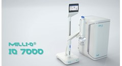 introducing-the-milli-q-iq-7000-ultrapure-lab-water-system