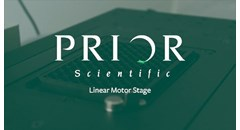 linear-motor-stage-from-prior-scientific