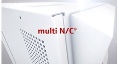 Presenting the Multi N/C Family of Systems