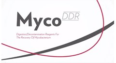 myco-ddr-simplified-procedure