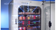 Achieving Temperature Uniformity with In-VitroCell Incubators