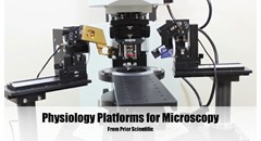 physiology-platforms-from-prior-scientific