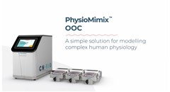 Introducing the PhysioMimix OOC