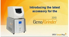 new-adjustable-clamp-for-the-2010-geno+grinder