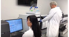 LabSolutions Insight Multi-Analyte Software for Mass Spectrometry