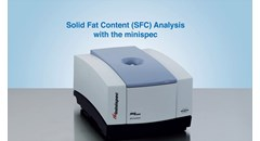 td-nmr-minispec-solid-fat-content-analyzer