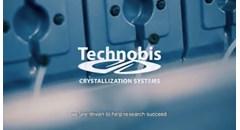 Technobis Crystallization Systems