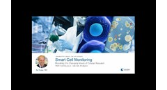 smart-cell-monitoring-webcast