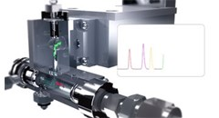 the-thermo-scientific-vanquish-uhplc-system--detect-the-analyte-with-charged-aerosol-detection
