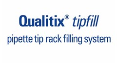 New Pipette Tip Program from Socorex