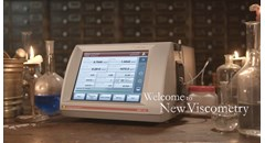 svm-3001-stabinger-viscometer-welcome-to-new-viscometry