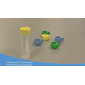 EASYstrainer / EASYstrainer Small Cell Sieves by Greiner Bio-One GmbH video thumbnail