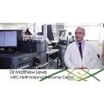 Metabonomics: Understanding Human Metabolism