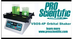 achieve-reproducible-orbital-shaking-with-the-vsos-4p-from-pro-scientific
