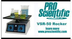 improve-your-gel-staining-with-the-pro-scientific-vsr-50-laboratory-platform-rocker