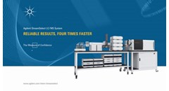 improve-productivity-with-the-agilent-streamselect-lc+ms-system