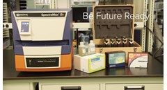 overview-of-the-spectramax-i3x-multi-mode-microplate-reader