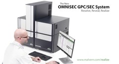 omnisec-for-advanced-protein-characterization