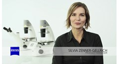 zeiss-primovert-a-quick-and-efficient-solution-for-your-cell-cultures