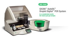 automated-qx200-autodg-droplet-digital-pcr-system
