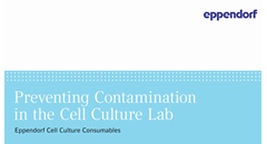 eppendorf-cell-culture-consumables-preventing-contamination-in-the-cell-culture-lab