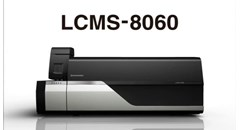 new-lcms-8060-triple-quadrupole-mass-spectrometer-launched