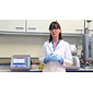 Density Meters: DMA Generation M by Anton Paar GmbH video thumbnail