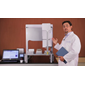AssayMAP Peptide Sample Preparation by Agilent Technologies video thumbnail
