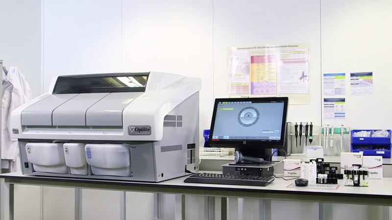 Cuantificacion de adn por nanodrop software