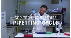the-pipetting-cycle---good-pipetting-technique