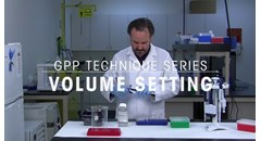 volume-setting---good-pipetting-technique