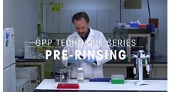 pre-rinsing---good-pipetting-technique