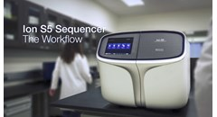 the-workflow--ion-s5-next-generation-sequencing-system