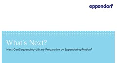 whats-next-ngs-library-preparation-with-epmotion-5075t