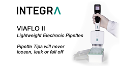 viaflo-ii-lightweight-electronic-pipettes