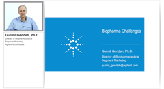 biopharma-challenges-workflow-solutions-that-can-help-you-now
