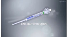the-360-evolution--eppendorf-combitips-advanced