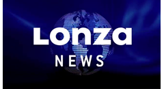 lonza-news-suspicious-cell-behavior