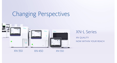 sysmex-xn-l-series-changing-perspectives
