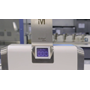 EZ-Fluo™ Rapid Detection System by MilliporeSigma video thumbnail