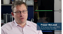 discover-the-vanquish-uhplc-platform-from-thermo-fisher-scientific