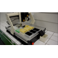 Magnetic Work Unit by PrimaDiag video thumbnail